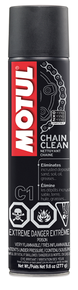 C1 chain clean 12x0.400l us can