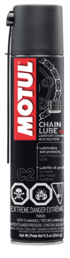 C2_chain_lube_road_12x0.400l_us_can
