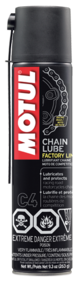C4_chain_lube_fl_12x0.400l_us_can