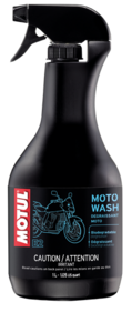 E2 moto wash 12x1l us can