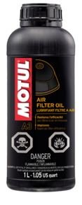 A3 air filter oil 12x1l us can