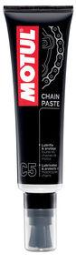 Chain paste