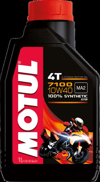3D-Bidon-Motul-1L-7100-10W40.png?1362492