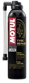 P3 tyre repair 0.300l corpo 2014
