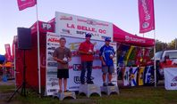 Guy%20giroux%20podium%5b1%5d