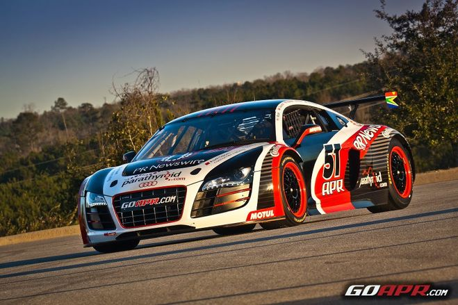 Team%20apr audi%20r8%20grand%20am%20%c2%a9%20courtesy%20of%20apr%20motorsports