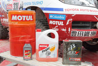 1%20-%20engine%20lubricants