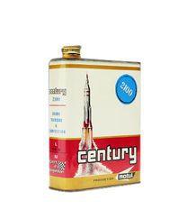 1966 – Motul Century 2100