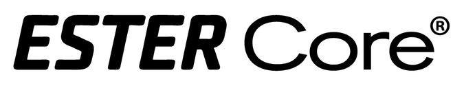 2012 – технология ESTER Core®