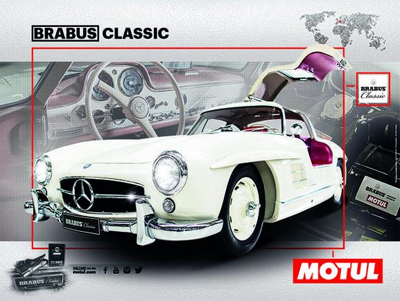 Brabusclassic 653x435 thumbnail