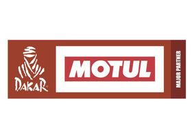 Motul oficjalnym partnerem Rajdu Dakar