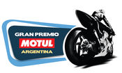 South to the sun and Gran Premio Motul de la República Argentina!