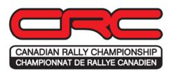 MOTUL NAMED THE OFFICIAL LUBRICANT PARTNER OF CANADIAN RALLY CHAMPIONSHIP