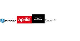 MOTULがPiaggio Group Japan純正オイルの公式代替オイルに