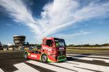 Η Motul κανει  πιο ελαφρια τη δουλεια των φορτηγων βαρεως τυπου!