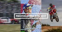 #MOTULMOMENTS: LOS MEJORES MOMENTOS MOTUL DE LA TEMPORADA 2017