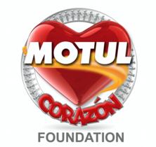 Fundação Motul Corazón coloca jovens carentes nos bastidores do Rally Dakar