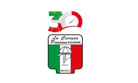 A MOTUL CELEBRA O 30º ANIVERSÁRIO DA CARRERA PANAMERICANA NO RÉTROMOBILE 2018