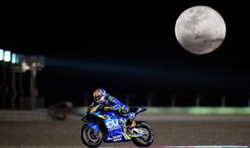 Motul nella MotoGP™ 2018