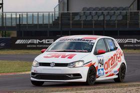 JORDAN MAC GREGOR: I'D LOVE TO RACE IN V8 SUPERCARS