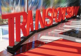 TRANSPORT SHOW 2018