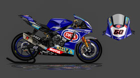 MOTUL REVS UP SUPPORT IN THE WORLDSBK WITH OFFICIAL YAMAHA TEAM