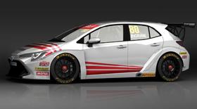 Motul to sponsor Team Toyota GB with Speedworks Motorsport in 2019 BTCC