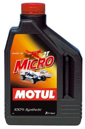 Micro 2t