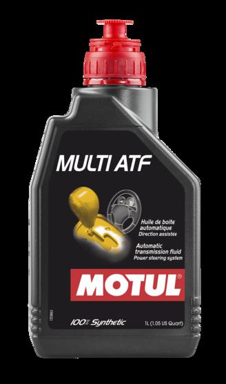 Motul 105784 multi atf 1l