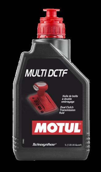 Motul 105786 multi dctf 1l