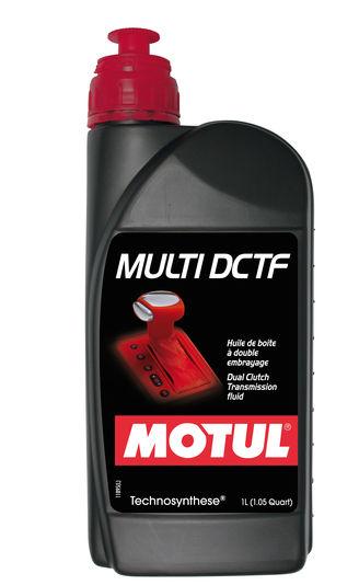 Multi dctf 1l hd