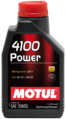 4100 power 15w50 s