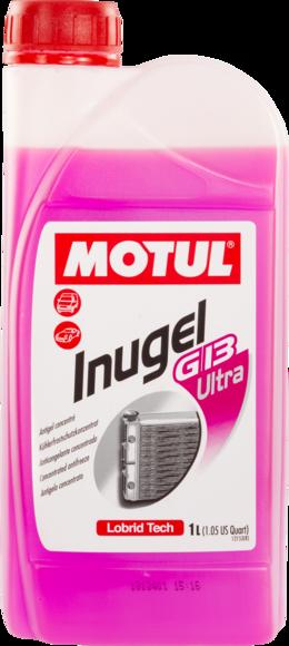 Motul 104379 inugel g13 ultra 1l