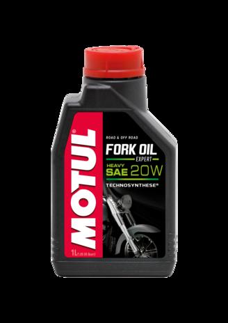 105928 fork oil expert h 20w 1l
