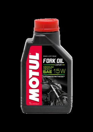 105931 fork oil expert mh 15w 1l