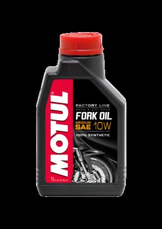 105925 fork oil fl m 10w 1l