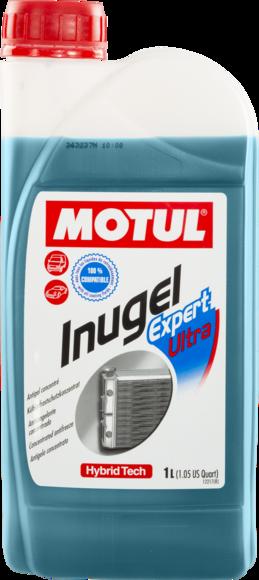 Motul 101079 inugel expert ultra 1l