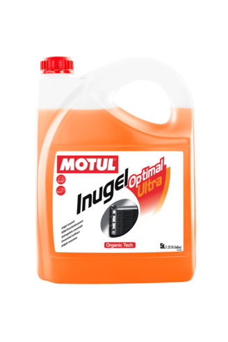 Motul 101070 inugel optimal ultra 5l for web