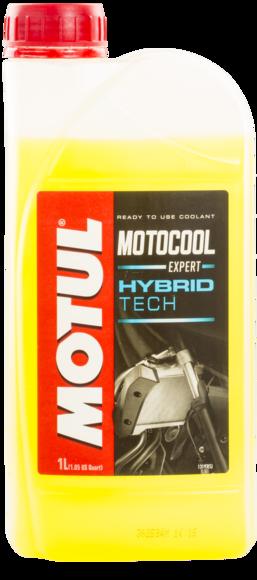 Motul 105914 motocool expert 1l