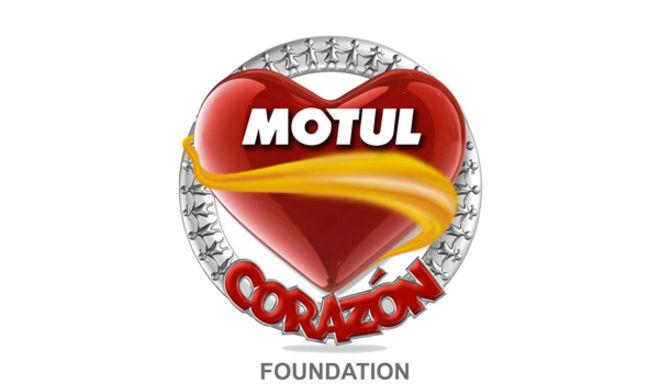Trans logocorazon 2011 rgb foundation %282%29 %281%29