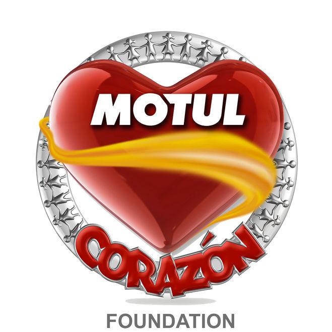 Корпоративна социална отговорност: Motul Corazon
