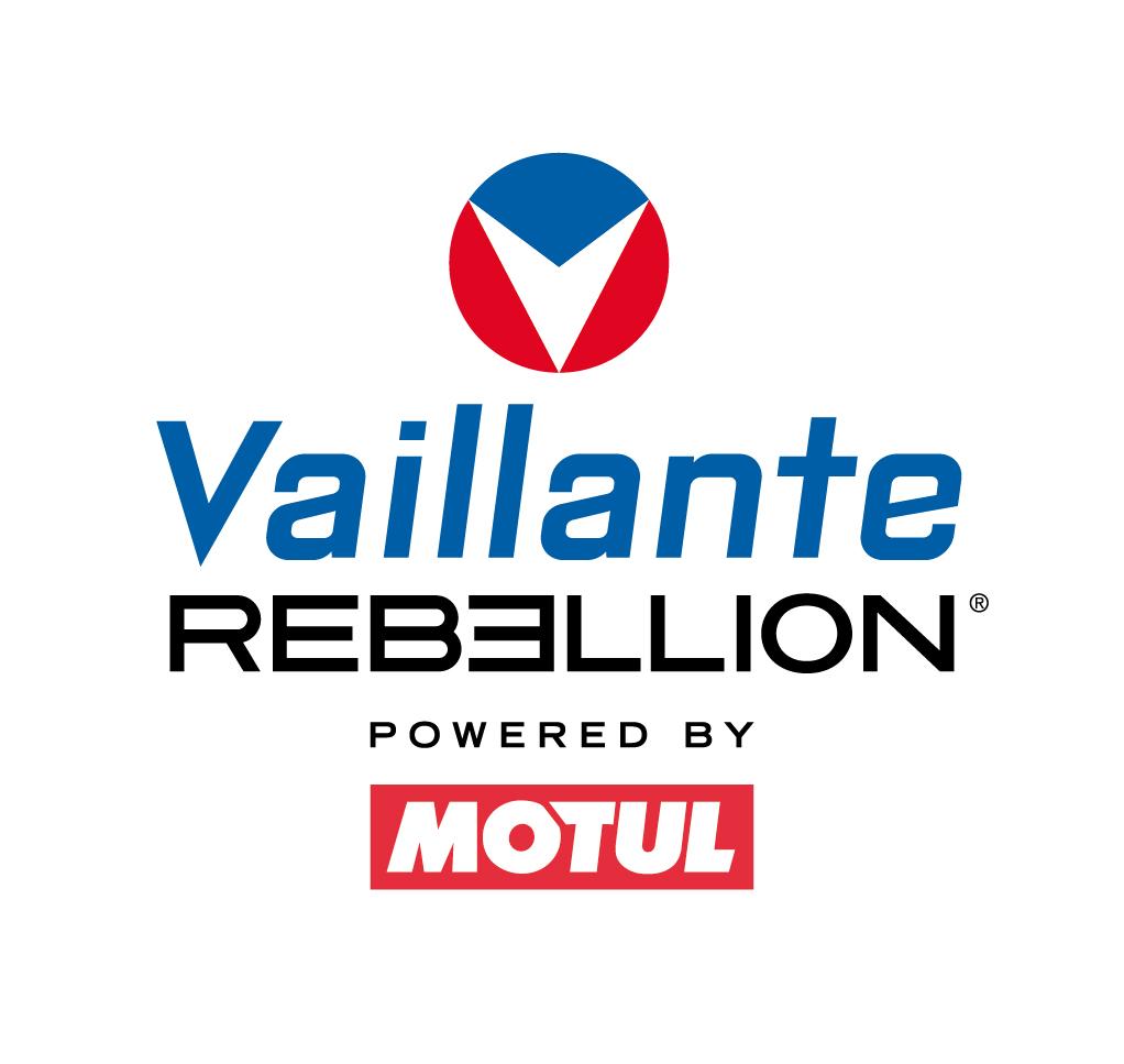 Motul празднует победу команды Vaillante Rebellion в Чемпионате мира по автогонкам на выносливость