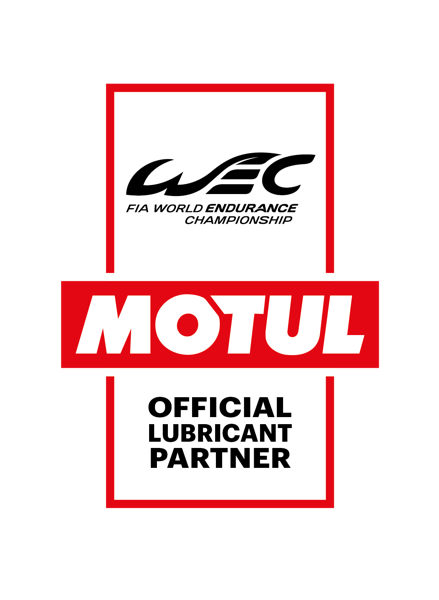 Motul and WEC - Super Season, Super Grid, Super Endurance !