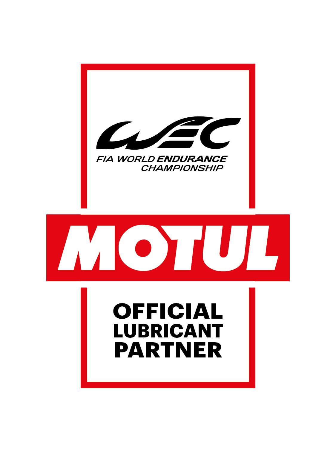 Motul и WEC — Суперсезон!