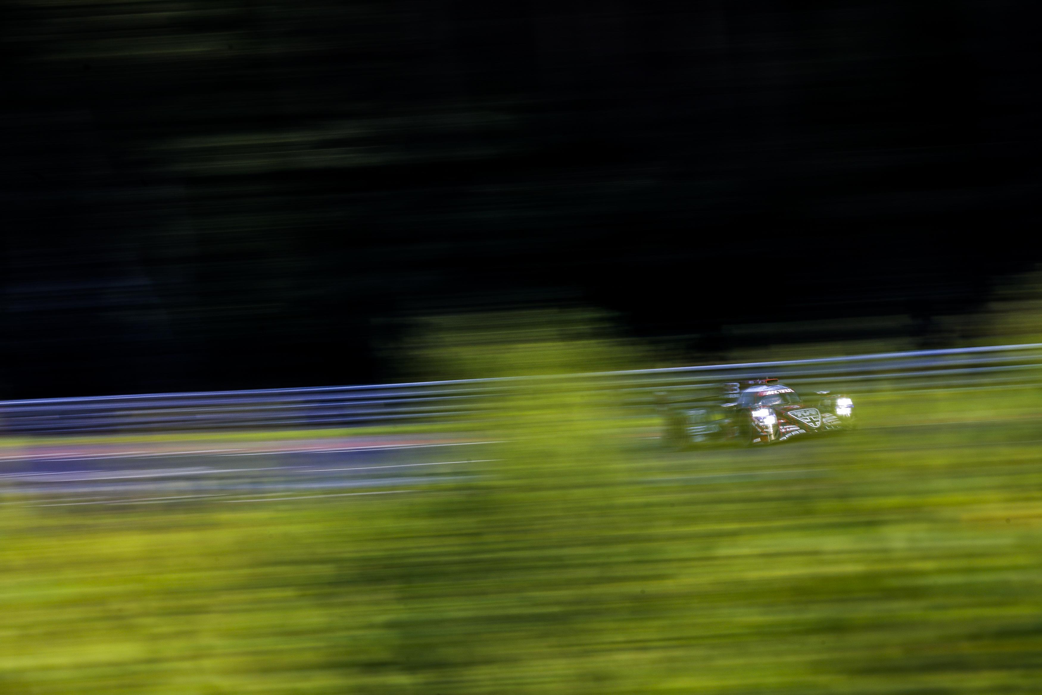Motul au Mans pour le meilleur