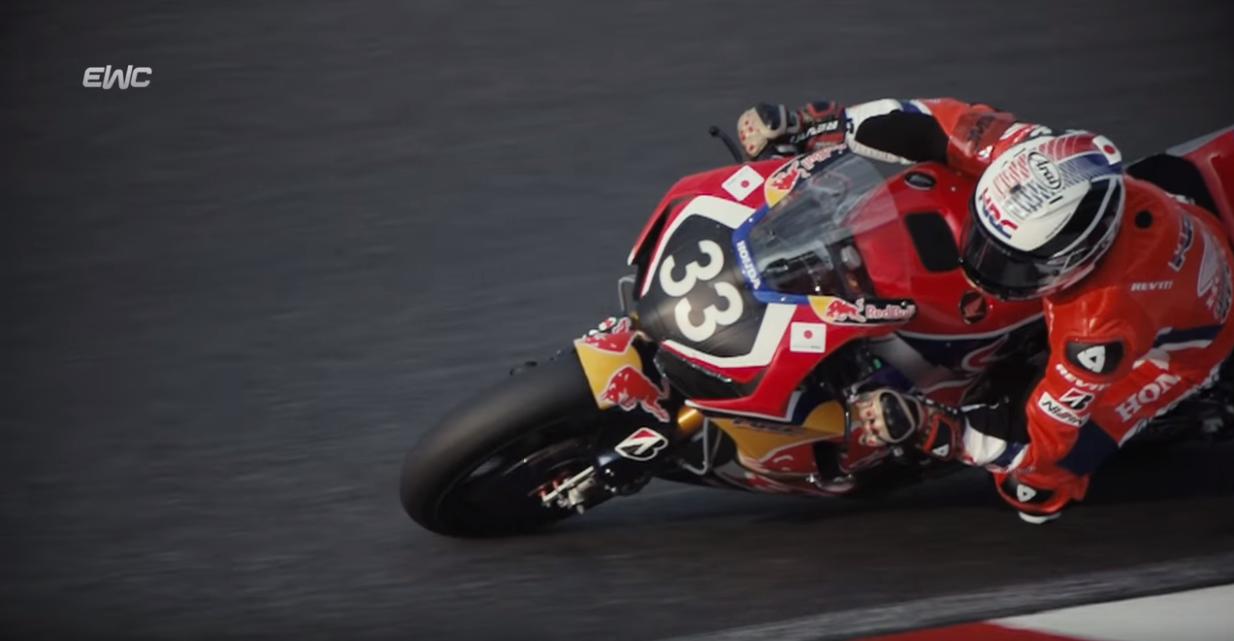 8-те часа на Suzuka: Битка с времето и пистата