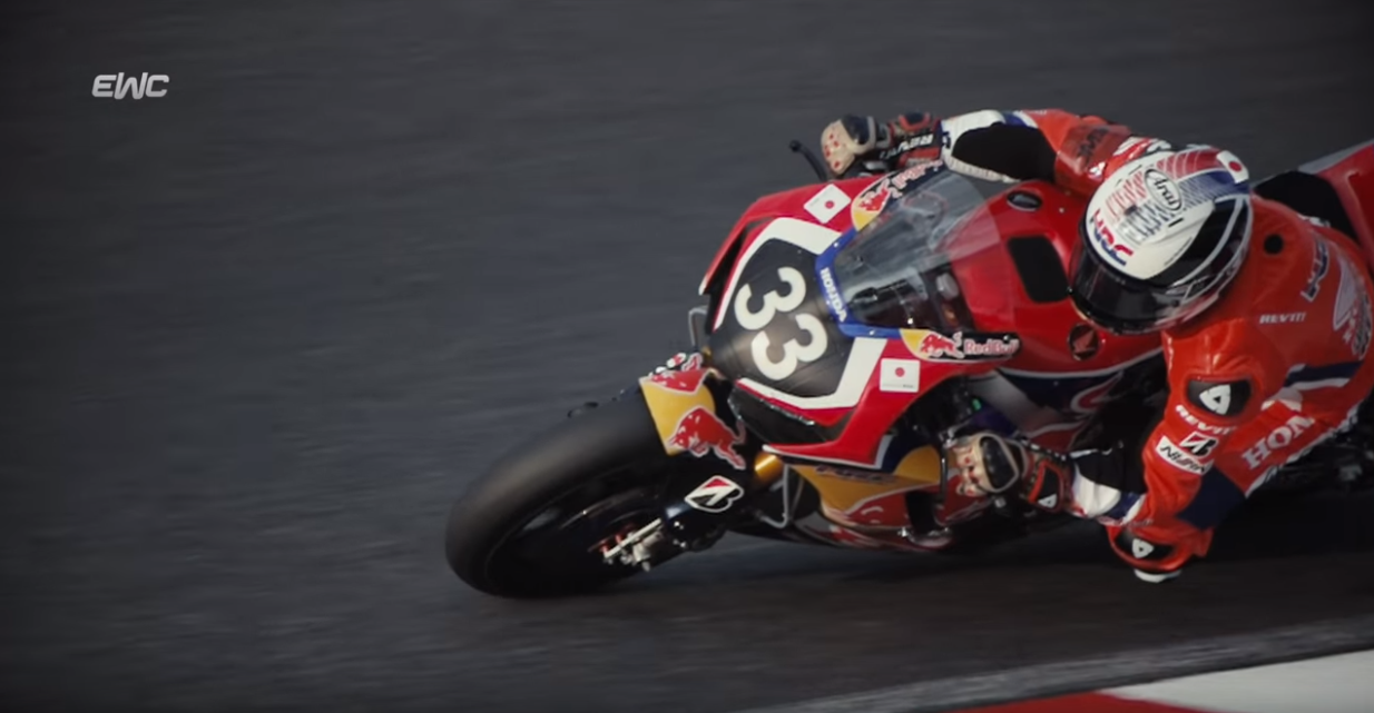 EWC 8 hours of Suzuka : A 'battle royale' with the weather and track