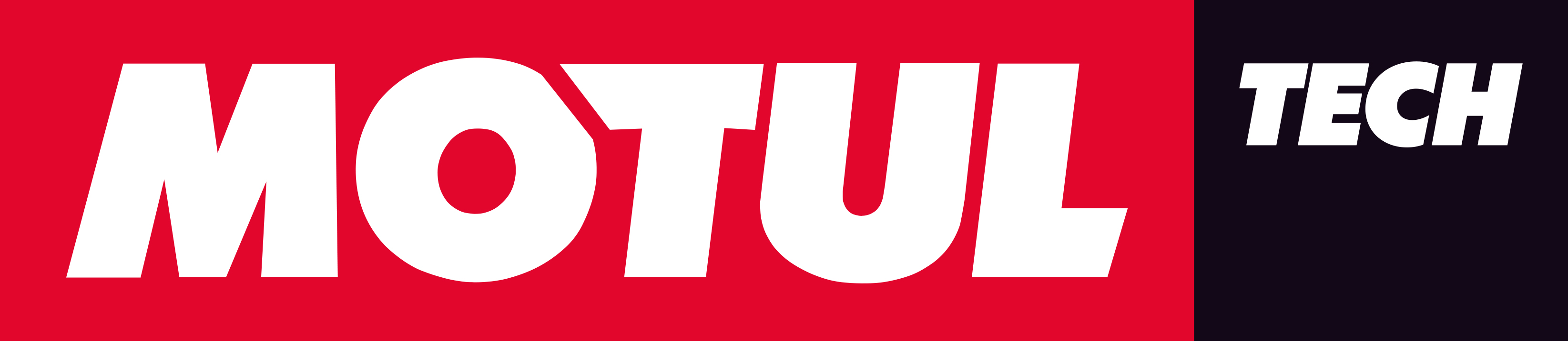 motul products index