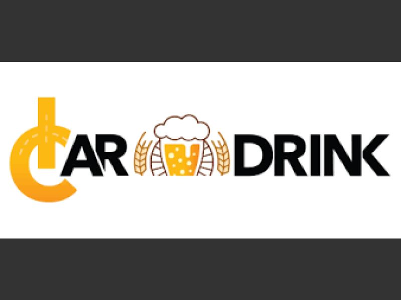 Car-drink de Clavier