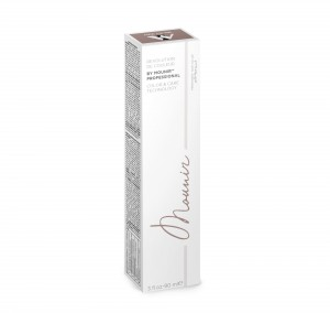Bonbons Mounir Revolution Toner, Milkyway